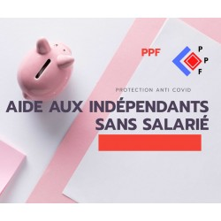 AIDE INDEPENDANTS